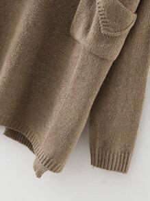 sweater160920203_2