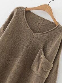 sweater160920203_1