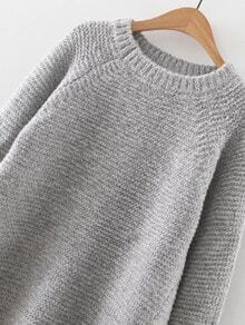 sweater160920214_1