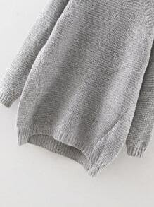 sweater160920214_2
