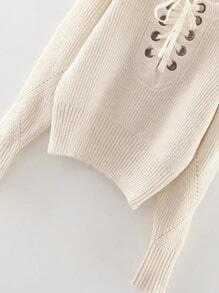 sweater160920221_2