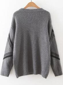 sweater160920234_1