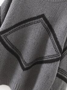 sweater160920234_3