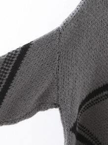 sweater160920234_2
