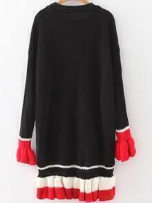 dress160920201_1