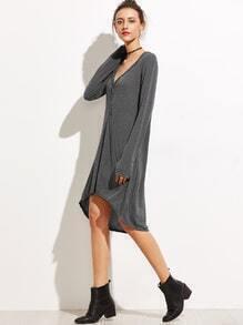 dress160920103_1