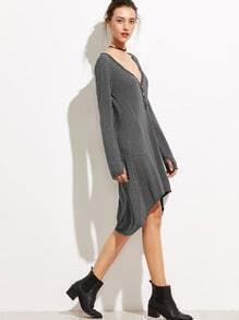 dress160920103_2