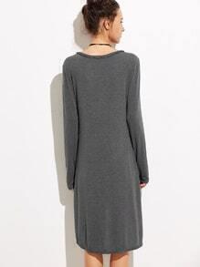 dress160920103_3