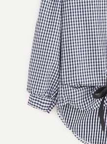 blouse160921104_2