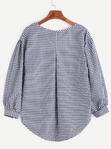 blouse160921104_3