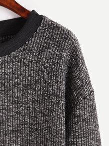 sweatshirt160921102_1