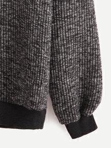 sweatshirt160921102_2