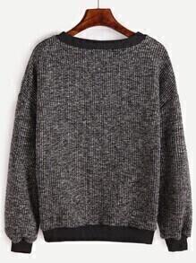 sweatshirt160921102_3