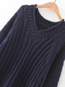 sweater160921202_1