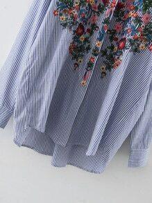blouse160921209_3