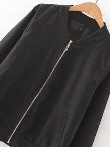 jacket160921202_1