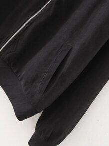 jacket160921202_2