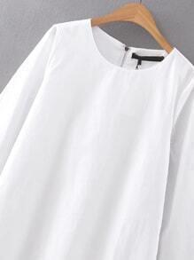 dress160922202_2