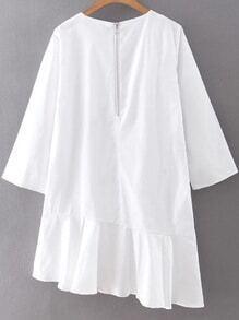 dress160922202_1