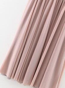 skirt160922201_3