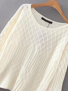sweater160922219_1