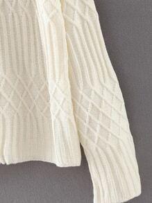 sweater160922219_2