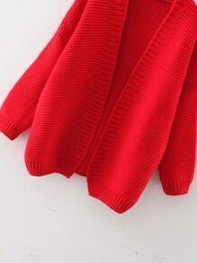 sweater160922222_2