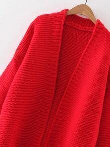 sweater160922222_1
