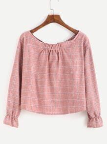 blouse160922003_3