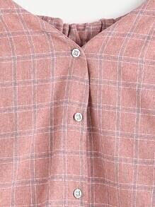 blouse160922003_1