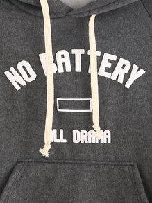 sweatshirt160922001_1