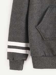 sweatshirt160922001_2