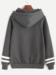 sweatshirt160922001_3