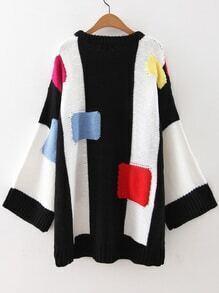 sweater160923218_1