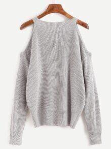 sweater160923301_3