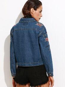 jacket160923001_2