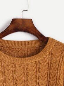 sweater160923103_1