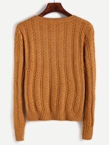 sweater160923103_3