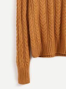sweater160923103_2