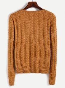 sweater160923103_4