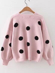 sweater160924211_1