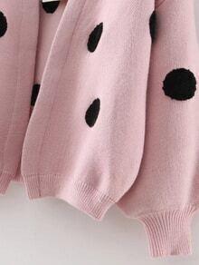 sweater160924211_3