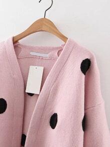 sweater160924211_2