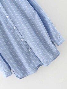 blouse160924203_3