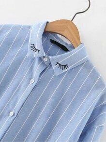 blouse160924203_2