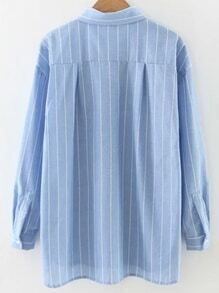 blouse160924203_1