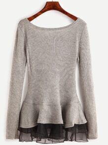 sweater160926103_3