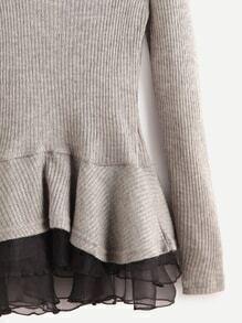 sweater160926103_2