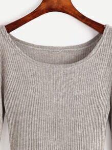 sweater160926103_1