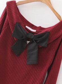 sweater160926206_2